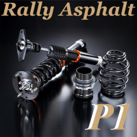 Coilover Cadillac CT4 (19~) Asphalt Rally
