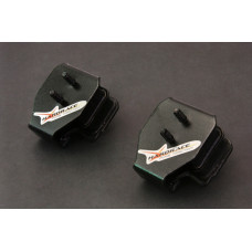 Hardrace 5835-A Harden Engine Mount