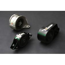 Hardrace 5836 Reinforced Engine Mount Nissan Primera P10