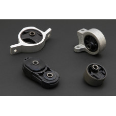 Hardrace 5841 Reinforced Engine Mount Nissan March/Micra K11