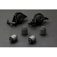 Hardrace 6102 Front Lower Arm Bushing Acura Integra Dc, Honda Civic/Integra Dc
