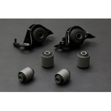 Hardrace 6102 Front Lower Arm Bushing