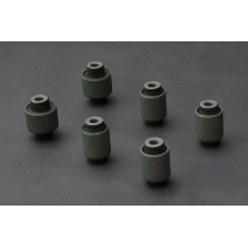 Hardrace 6103-Eg Rear Lower Arm Bushing