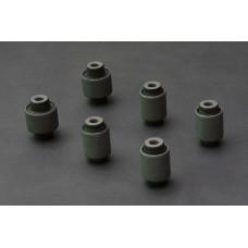 HARDRACE 6103-EG REAR LOWER ARM BUSHING