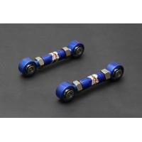 Hardrace 6111-S Rear Toe Control Arm Acura Integra Dc, Honda Civic/Cr-V/Integra Dc