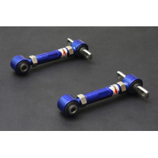 Hardrace 6112 Rear Upper Camber Kit