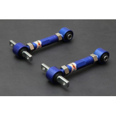 Hardrace 6113 Rear Camber Kit Acura Integra Da/Dc, Honda Civic/Crx/Integra Da/Dc