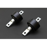 HARDRACE 6115 REAR TRAILING ARM BUSHING