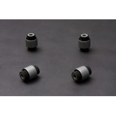 HARDRACE 6121 FRONT UPPER ARM BUSHING