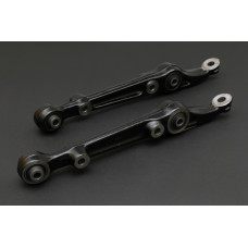 Hardrace 6130 Front Lower Control Arm
