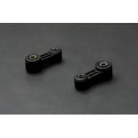Hardrace 6141 Front Reinforced Stabilizer Link Kits Subaru Impreza/Forester/Legacy