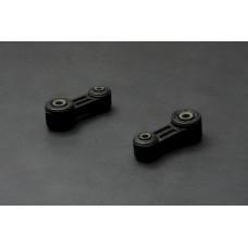Hardrace 6141 Front Reinforced Stabilizer Link Kits