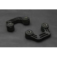 Hardrace 6142 Rear Reinforced Stabilizer Link Subaru Impreza/Forester/Legacy
