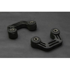 Hardrace 6142 Rear Reinforced Stabilizer Link