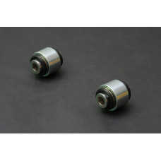 Hardrace 6157 Rear Knuckle Bushing