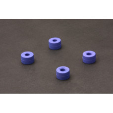 Hardrace 6162 Universal Stabilizer Link Bushing Universal Stabilizer Related Accessories