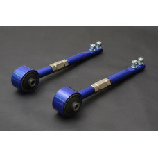 Hardrace 6164-S13-R Heavy Duty Tension Rod Nissan 240sx/Silvia S13, Fairlady Z Z32, Skyline R32