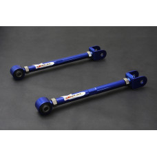 Hardrace 6165-S13-R Rear Toe Control Arm