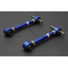 Hardrace 6186 Rear Camber Kit