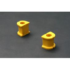 Hardrace 6190 Reinforced Stabilizer Bushing
