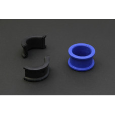 Hardrace 6198 Tpv Steering Bush Kit