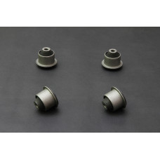 Hardrace 6207 Front Upper Arm Bushing