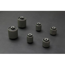Hardrace 6208 Front Lower Arm Bushing