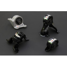 HARDRACE 6210 REINFORCED ENGINE MOUNT