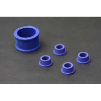 Hardrace 6223 Reionforced Steering Bushing Honda Accord/Civic