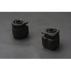 HARDRACE 6224-A FRONT LOWER ARM BUSHING-BIG