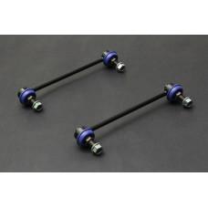 Hardrace 6226 Rear Tpv Reinforced Stabilizer Link Ford Tierra, Mazda 323 Bj/5/Premacy Cp