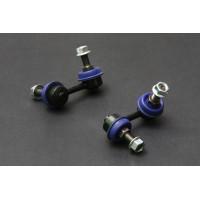 Hardrace 6231 Rear Reinforced Stabilizer Link Acura Rsx, Honda Civic/Crx/Integra Dc5