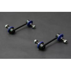 Hardrace 6233 Rear Reinforced Stabilizer Link