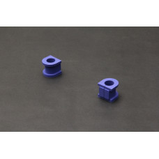 Hardrace 6237 Rear Stabilizer Bushing