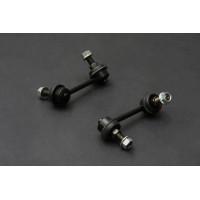 Hardrace 6250 Front Reinforced Stabilizer Link