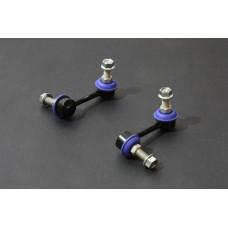 Hardrace 6259 Rear Reinforced Stabilizer Link