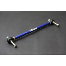 Hardrace 6276 Rear Sub Frame Support Bar