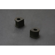 Hardrace 6287 Rear Stabilizer Bushing
