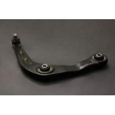 Hardrace 6288 Front Lower Control Arm Peugeot 206