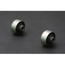 Hardrace 6299-A Front Lower Arm Bushing