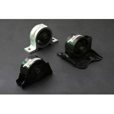 Hardrace 6310 Reinforced Engine Mount Nissan Sentra/Sylphy B15