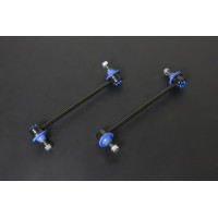 Hardrace 6322 Rear Reinforced Stabilizer Link