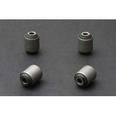 Hardrace 6324 Rear Lower Arm Bushing