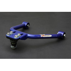 Hardrace 6328 Adjustablefront Upper Control Arm