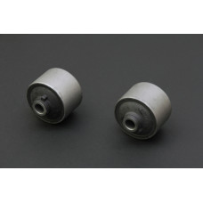 Hardrace 6330 Tension/Castor Rod Bushing