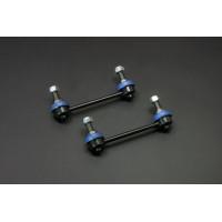 HARDRACE 6339 REAR REINFORCED STABILIZER LINK