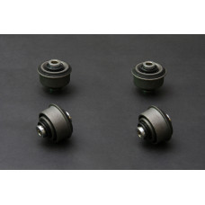 Hardrace 6341 Front Upper Arm Bushing Acura Cl/Honda Accord