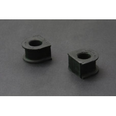 Hardrace 6346 Front Stabilizer Bushing Honda Accord Cb1/2/3/4, Accord Cd3/4/5/6/7/9