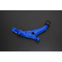 HARDRACE 6351 FRONT LOWER CONTROL ARM