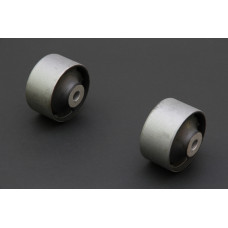 HARDRACE 6363 REAR TRAILING ARM BUSH